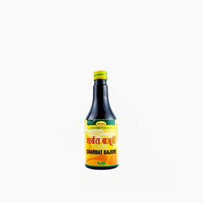 SHARBAT BAJURI (300ML)