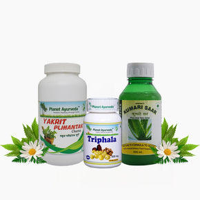COLON CLEANSE PACK [ID-116]