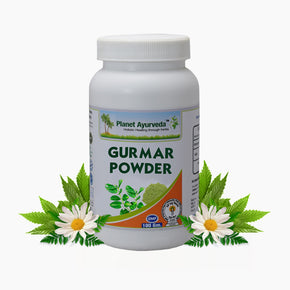 GURMAR POWDER