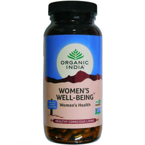 Womens Well Being (WWB) (250 Capsules)