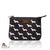 Daching Accessories Coin Purse