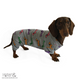 Doxie Delight Dog Pyjamas