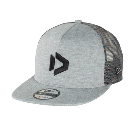 Cap DT NewEra 9 fifty A-frame