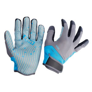 Gloves  Amara full finger