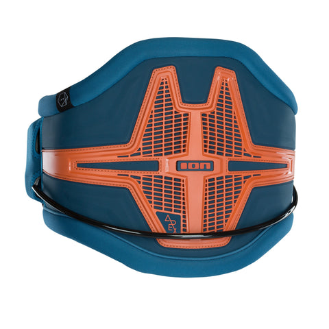 Apex 7 Kite Waist Harness