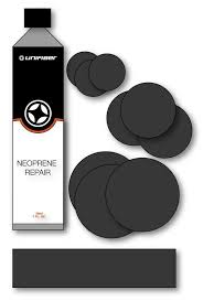 Neo repair kit