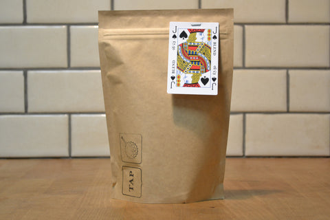 JACK OF SPADES BLEND WHOLESALE