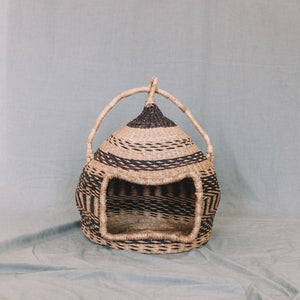 Nala Cat Basket