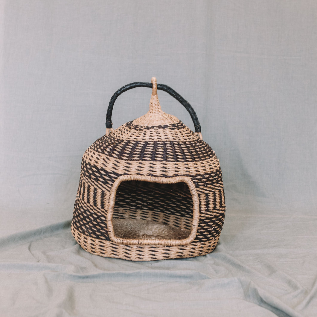 Ringo Cat Basket