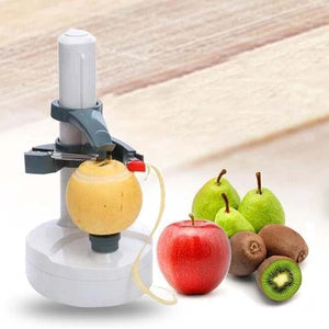 Multifunctional Electric Automatic Peeler - Carteese