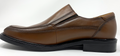 Dockers Men's Proposal Run Off Slip-On Loafer