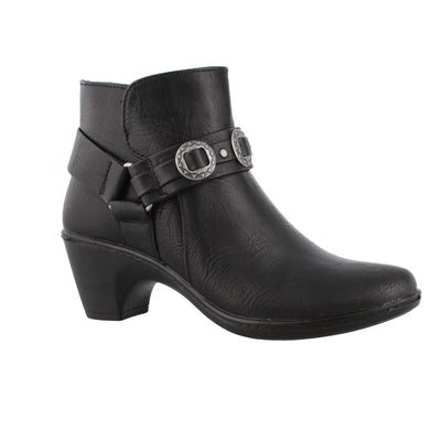Easy Street Women's Bailey Ankle Boot - VendaStores