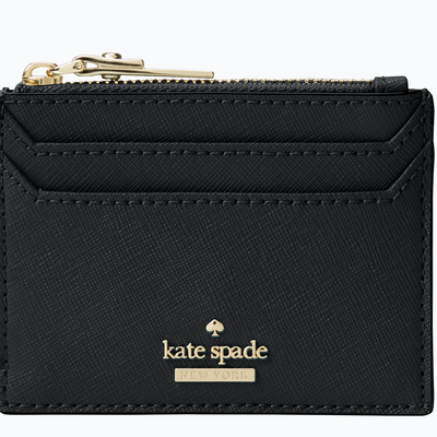 Kate Spade New York Coin Purse - VendaStores
