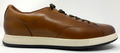 Alfani Mens Benson Casual Lace-Up Sneakers