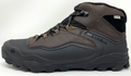 Merrell Men's Overlook 6 Ice+ Waterproof Boots