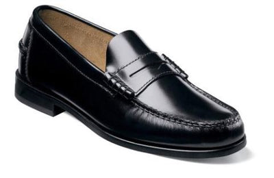 Florsheim Berkley Moc Toe Penny Loafer - VendaStores