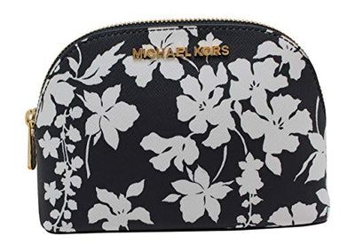 MICHAEL Michael Kors Jet Set Travel Cosmetic Case - VendaStores