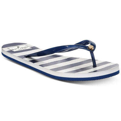 Kate Spade New York Nassau Flip-Flop Sandals - VendaStores