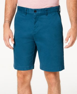 "Tommy Hilfiger THFlex Men's 9"" Shorts - 32 - VendaStores"