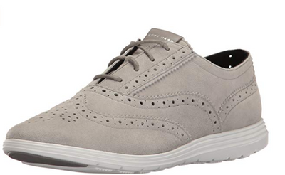 Cole Haan Women's Grand Tour Sneakers - VendaStores
