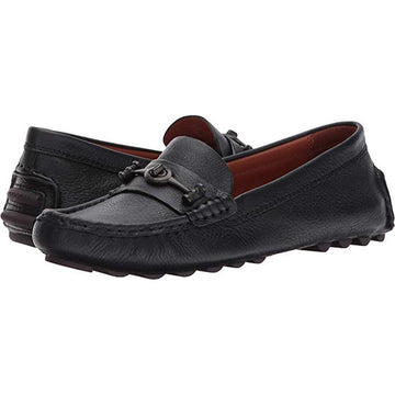 COACH Women's Crosby Driver Loafer
