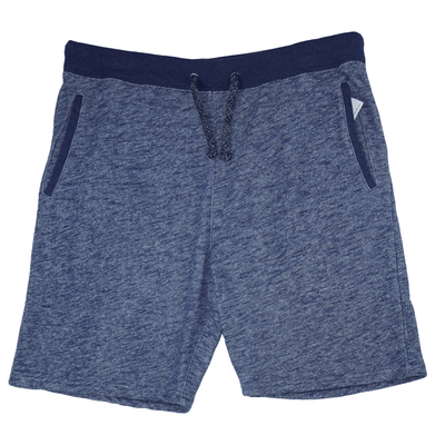 Bar III Men's Heather Jogging Shorts - VendaStores