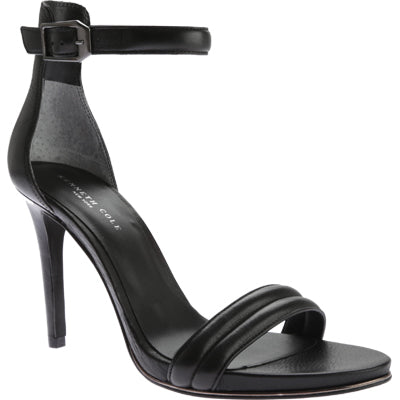 Kenneth Cole New York Brooke Ankle Strap Dress Sandals - VendaStores