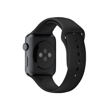 Apple Watch Pin Sport Strap (42mm)