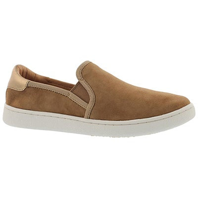 UGG Women's Cas Fashion Slip-On - VendaStores