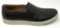 Florsheim Men's Verge Double Gore Slip-on Sneakers