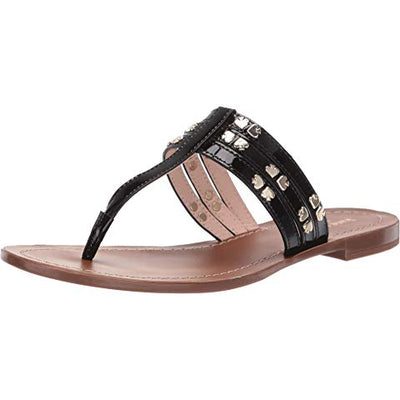Kate Spade New York Women's Carol Sandal - VendaStores