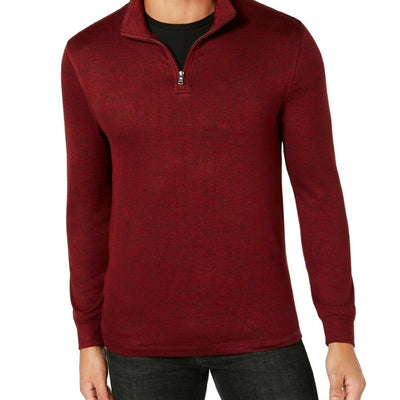 Club Room Men's Merino Sweater - VendaStores