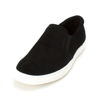 Bar III Mens Brant Slip-on Sneakers
