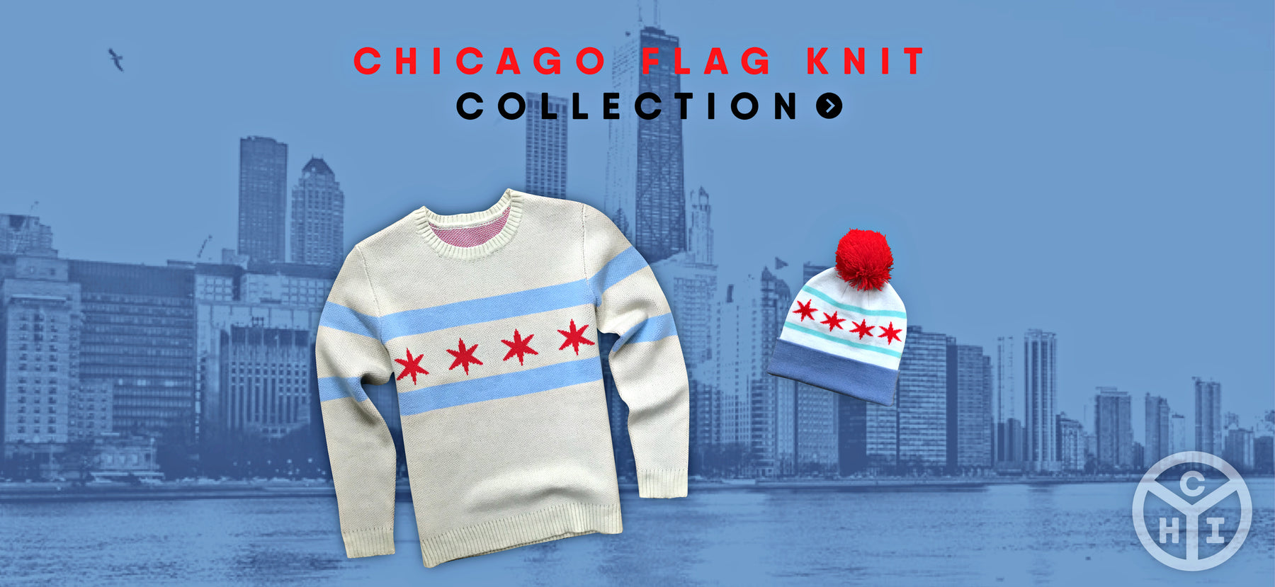 Chitown Clothing