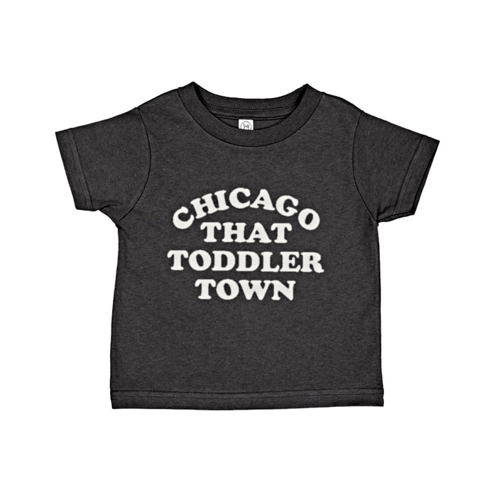 Chicago Kids Shirt