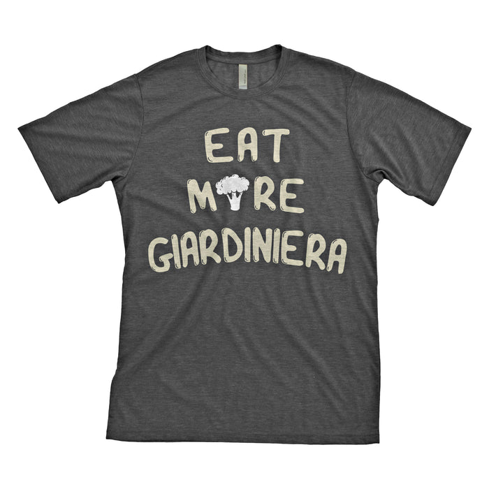 Chicago Giardiniera Shirt