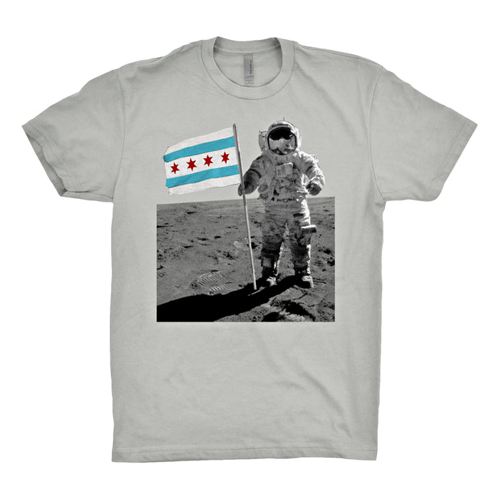 Moon Man Shirt