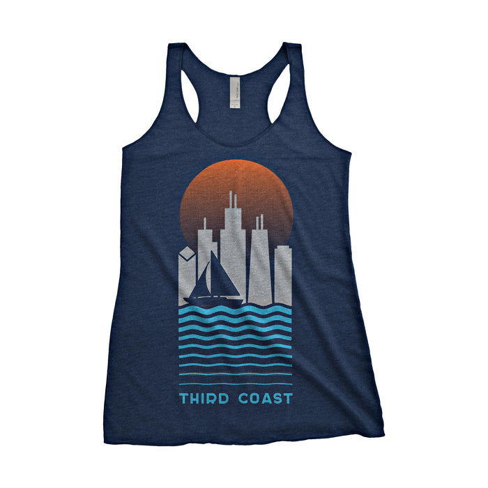 Third Coast Women's Tank