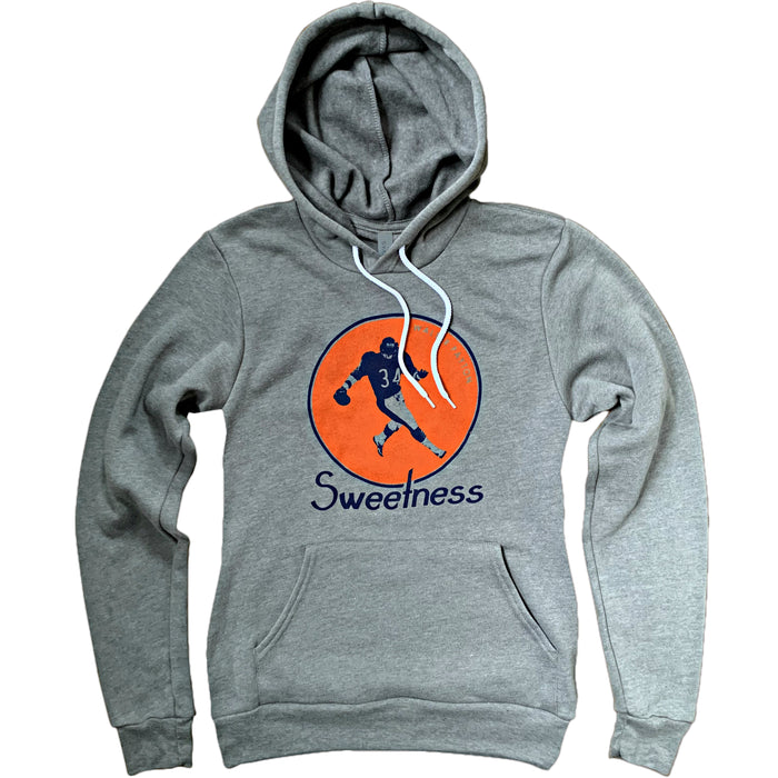 Sweetness Bears Sweatshirt