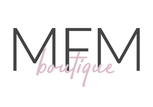 Made For Me Boutique