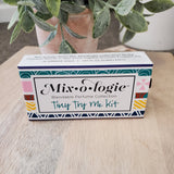 Tiny Try Me Kit