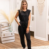 Kennedy Jumpsuit