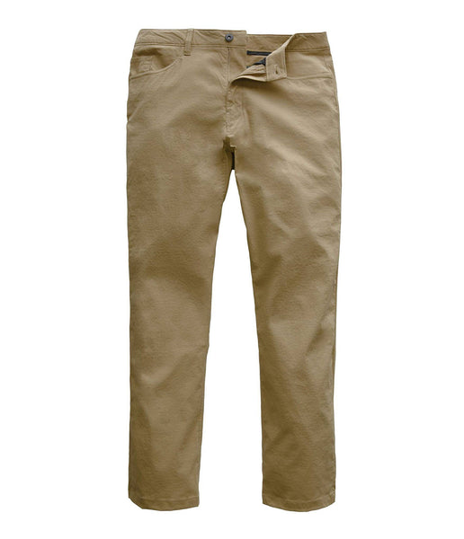 Best Men's Hiking Pants 2020: The North Face Men's Sprag 5-Pocket Pants