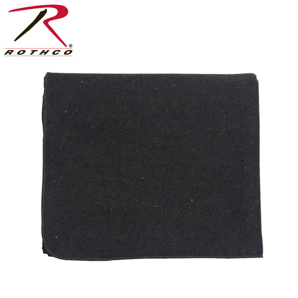 10249 Rothco Wool Blanket
