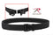 10775 Rothco Triple Retention Tactical Duty Belt - Black