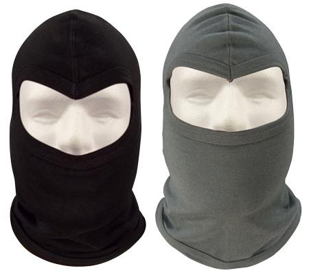 11055 Rothco H.W. Flame/heat Resistant S.W.A.T. Hoods