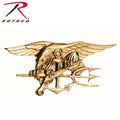 1655 Rothco Navy Seals Pin