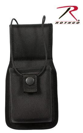 20510 Rothco Universal Radio Pouch