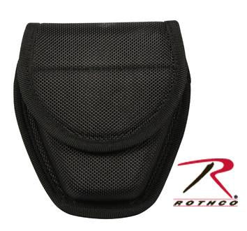20574 Rothco Enhanced Molded Handcuff Case