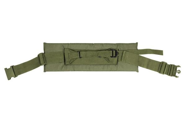 2263 Rothco G.I. Type Olive Drab LC-1 Kidney Pad